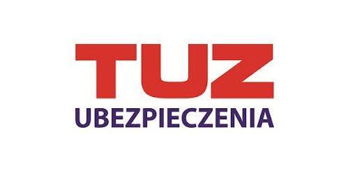 tuz-509x265